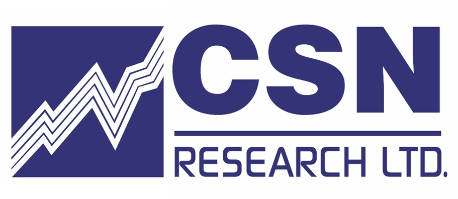 CSN Research :: Confidence Insight Solutions